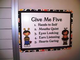 Primary Class Decoration Ideas Image Result For Classroom Decoration Ideas For Primary
