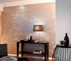 wandfarben metallic farben wandfarben metallic farben angenehm auf andere plus goresoerd net