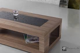 coffee table walnut coffee tables design best table walnut finish solid uk verona