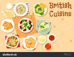 cuisine diet cuisine breakfast dishes icon cheese เวกเตอร สต อก 552682507