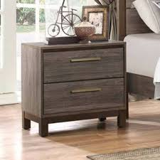 Dresser As Nightstand Youth Dressers Chests U0026 Nightstands U2013 Adams Furniture