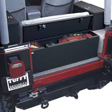 Minivan Interior Accessories Interior Accessories Pure 4runner Accessories Parts And