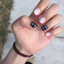 best nails design salon 20 photos u0026 53 reviews nail salons