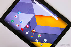 android tablets for pixel c review android authority