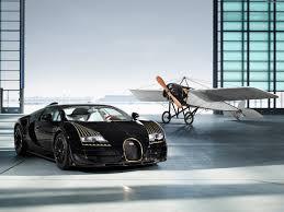 bugatti gold and black bugatti veyron black bess 2014 pictures information u0026 specs