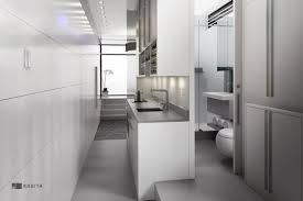 meet kasita the micro housing start up that u0027s about to