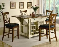 kitchen table and island combinations kitchen island table design ideas room combination modern brown