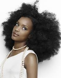 blow out hair styles for black women with hair jewerly 25 afros and blow outs for black hair styles weekly