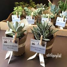 personalized wedding favors cheap ideas cheap personalized party favors for adults cheap wedding