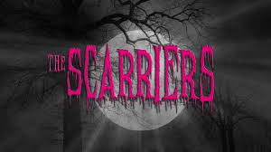 happy halloween john legere tells you the story of thescarriers