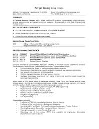 Google Documents Resume Template Resume Templates Free Google Docs Google Docs Resume Template