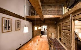 wooden interior design wooden interior design ideas furnish burnish