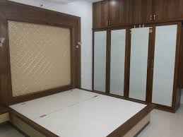 Modular Kitchen Designs With Price Shirkes Kitchen Modular Beds In Pune Modular Beds Price In