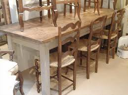 kitchen kitchen table furniture stores omaha ne table and chairs
