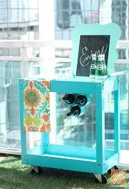 Home Depot Decorating Ideas 182 Best Garden Party Images On Pinterest Garden Parties