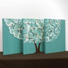 Brown And Blue Wall Decor Extraordinary 25 Teal And Brown Wall Decor Inspiration Of 59 Teal