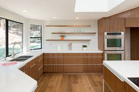 walnut kitchen ideas exquisite modern walnut kitchen cabinets indelink callumskitchen