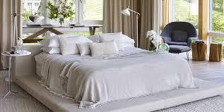 Modern Minimalist Bedroom Design 25 Minimalist Bedroom Decor Ideas Modern Designs For Minimalist