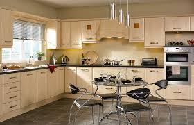 is ash a wood for kitchen cabinets wooden ash kitchens designer kitchens