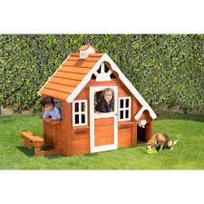 sportspower me and my puppy playhouse walmart com