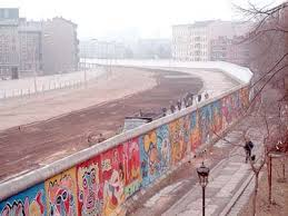 ten facts about the berlin wall
