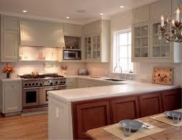 kitchen with island and peninsula kitchen island or peninsula