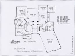 100 great room kitchen floor plans jupiter country club