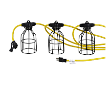 kamrock lights led lights bulbs extension cords reels u0026 led