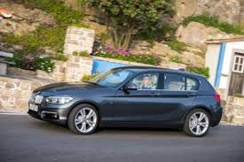 bmw 1 series x drive bmw 1 series xdrive diesel review auto express