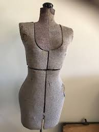 dressmaker mannequin in gold coast region qld gumtree australia