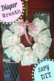 welcome home baby shower baby home decor baby shower decorations home bargains sintowin