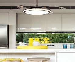 kitchen fans with lights kitchen ceiling fan best fans with lights for living room ideas
