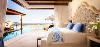 one bedroom beachfront signature villa in cabo san lucas prev