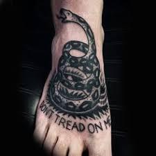 Don T Tread On Me Tattoo Ideas Image Via Pinterest Pictures I Like Pinterest Texas