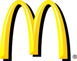 mcdonalds gift card discount mcdonalds 5 gift card handpiece franchise inc