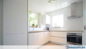 appartement 2 chambres appartement à vendre à virton 2 chambres 2ememain be