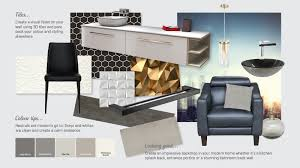 find your home decorating style quiz find your style with beaumont tiles completehome