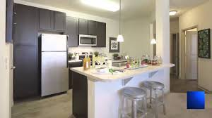 townhomes rent kissimmee polo run apartments fl under orlando