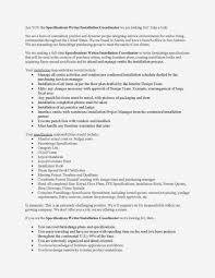 austin resume service 5 college application topics about professional resume writing