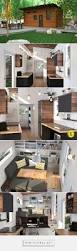 Easy Bathroom Vanities Ideas Whaoh Com by 2218 Best Small House Images On Pinterest Small Houses