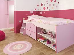 Kids Bedroom Furniture Designs Kids Room Amusing Kids Bedroom Furniture Sets Design In