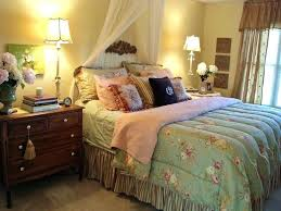 country bedroom decorating ideas cottage bedroom ideas country cottage bedroom