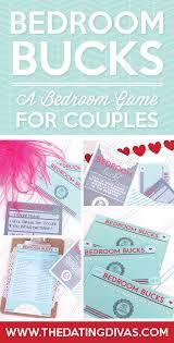 bedroom game bedroom bucks a bedroom game