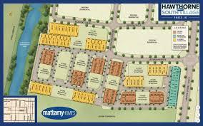 Mattamy Floor Plans by Hawthornevillager Com U2022 View Topic Next Phase