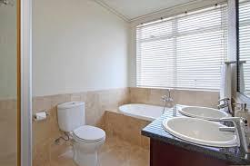nj bathroom remodel estimates design build step inside a