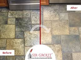 Grout Cleaning Service Sir Grout Westchester Your Local Tile And Grout Cleaning Experts