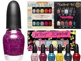 7 crazy nail polish deals you should jump on with bonus glitter
