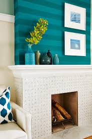 home design personality quiz hgtv quiz find your design style toast your good taste hgtv