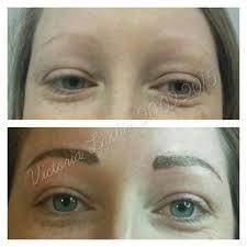 eyeliner tattoo five dock 39 best eyebrow enhancements images on pinterest dip brow brow