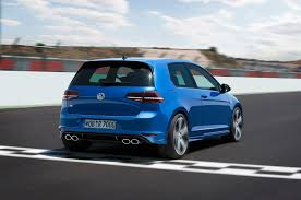 volkswagen golf gti 2015 black 2015 volkswagen golf r information and photos zombiedrive